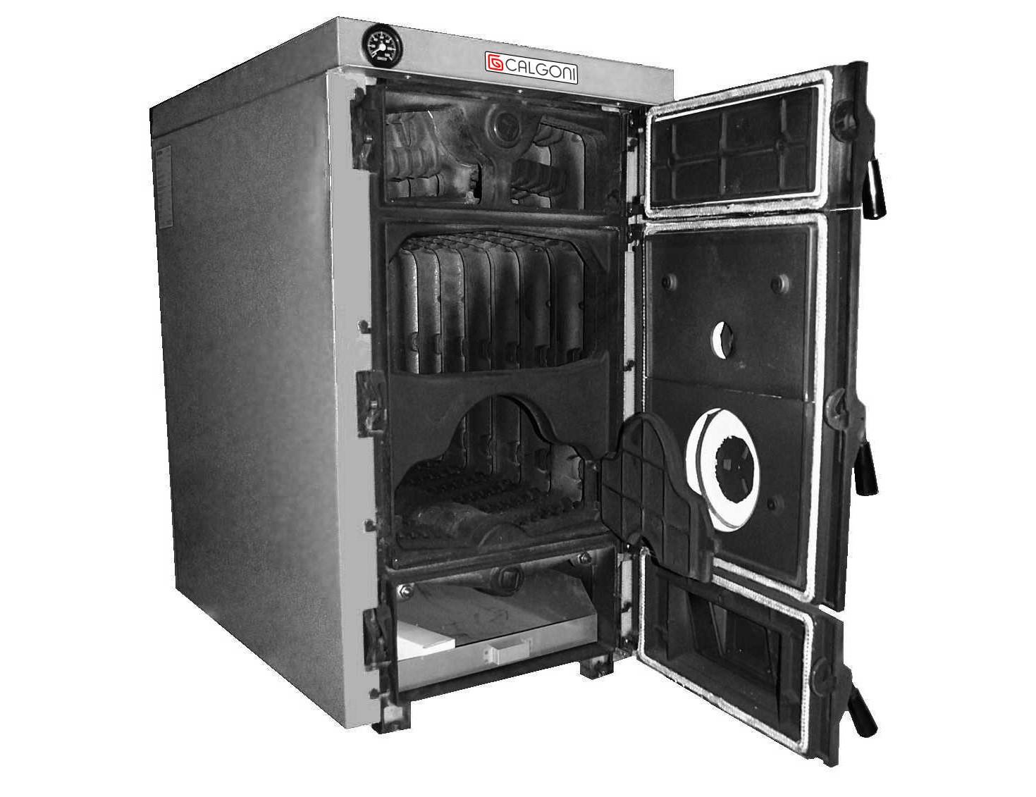 Уплотнения теплообменника Анвитэк ALX-50 Чебоксары