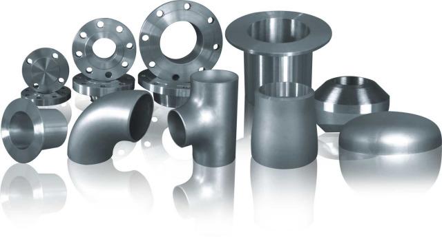 стальные трубы для наружной канализации