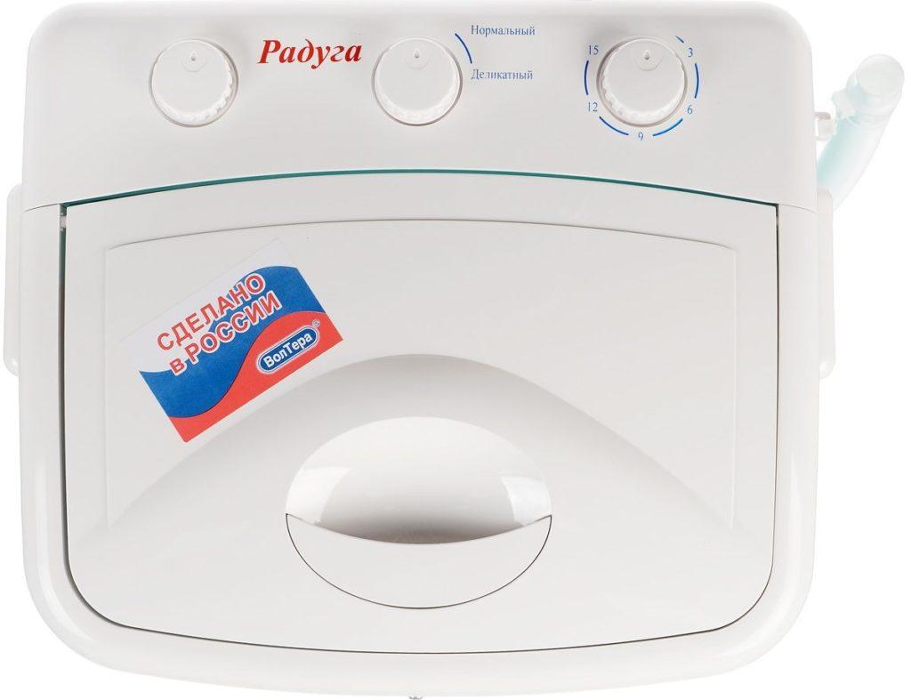 вольтера стиральная машинка