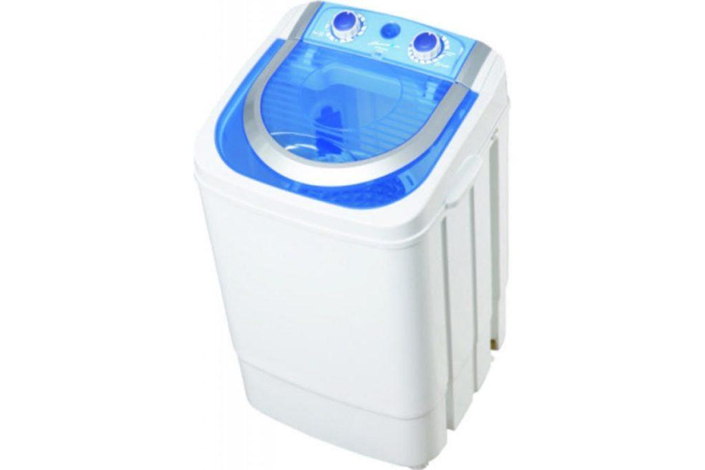 стиральная машинка белоснежка
