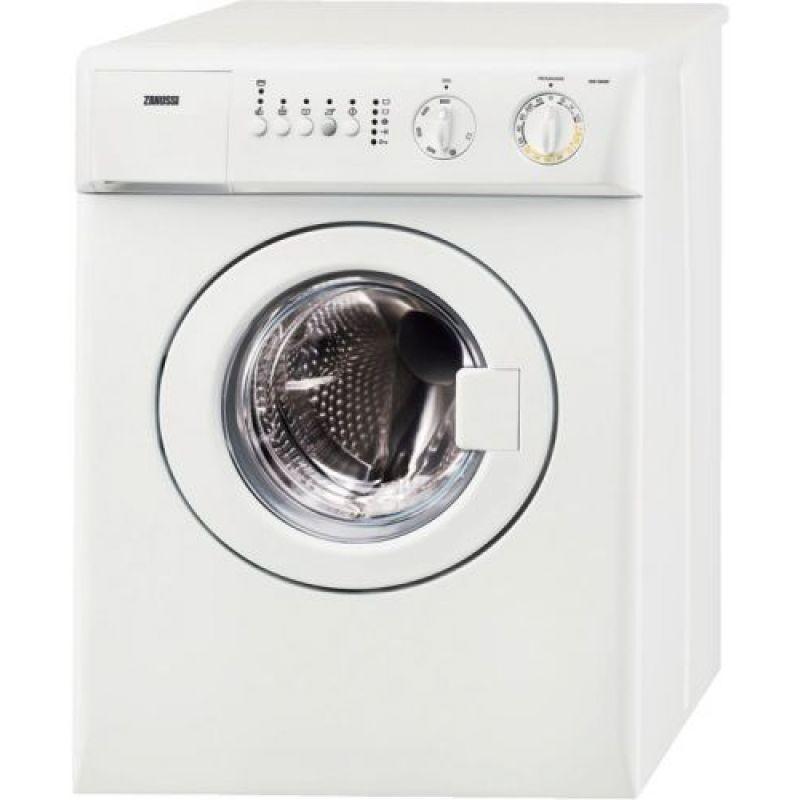 Zanussi FCS 1020 C стиральная машина